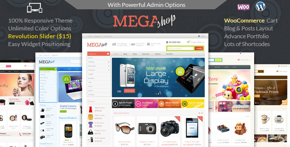 Mega Shop 01