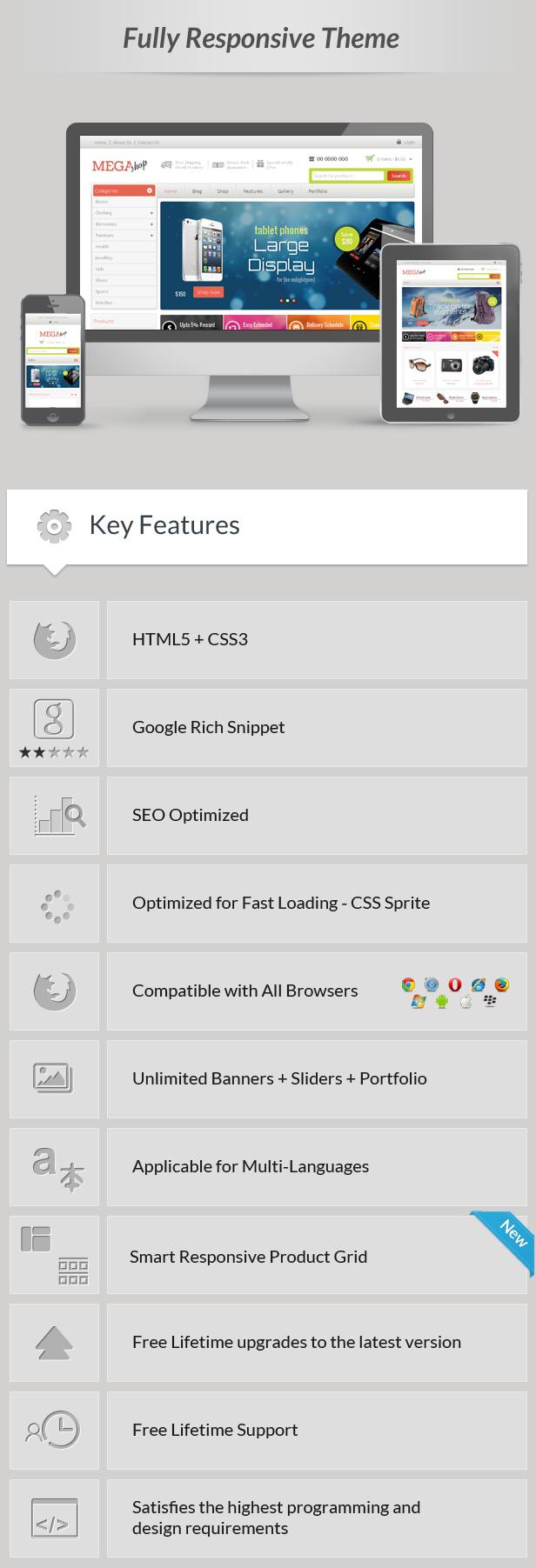 wcm010013_key_features